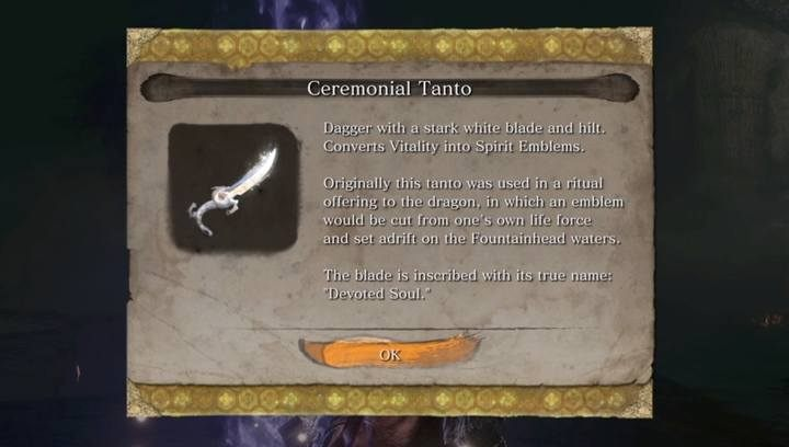 How to farm Spirit Emblems effectively in Sekiro? - Sekiro
