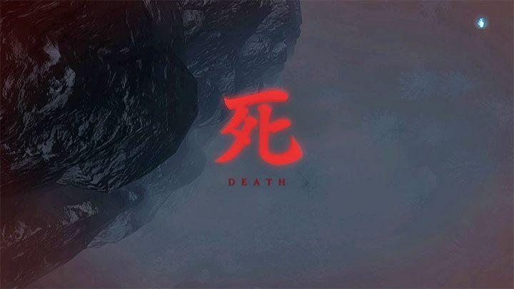 How to die less often in Sekiro Shadows Die Twice? - Sekiro Guide and  Walkthrough   gamepressure.com