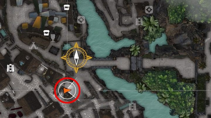 shadow of the tomb raider pc key kaufen