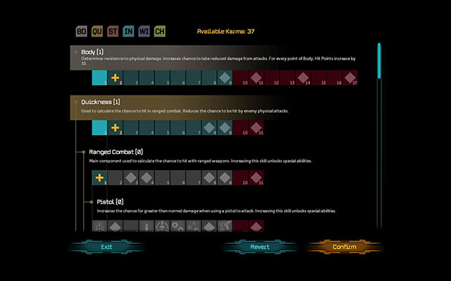 Shadowrun dragonfall mage build