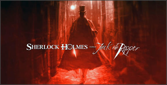 A famous detective Sherlock Holmes and his companion Doctor Watson will face the cruel murder called Jack the Ripper - Sherlock Holmes vs. Jack the Ripper - Game Guide and Walkthrough