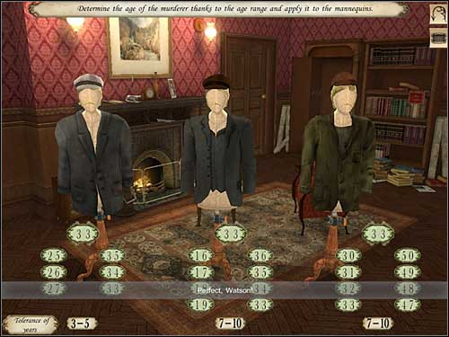 part Baker vs Street9th 1888 Sherlock Holmes 2 October 5JTFKlu1c3