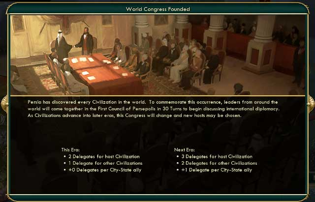 diplomacy ideologies sid meier s civilization v brave new rh guides gamepressure com Civilization IV Sid Meier's Civilization 6