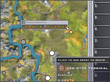 You Should Consider Taking A Closer Look At The Small Village Of Lewiston Scenario 4