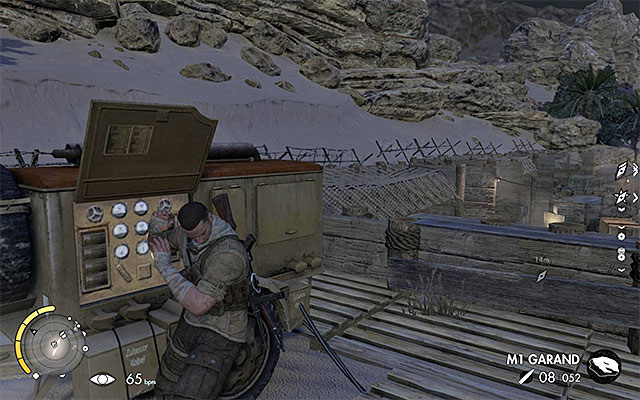 sniper elite 3 launcher files download