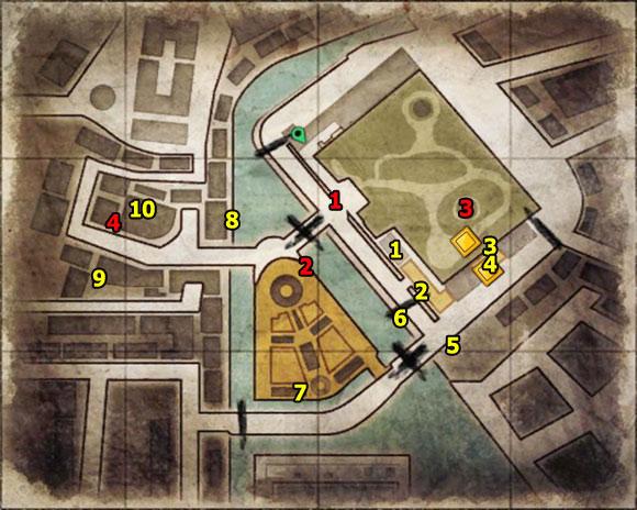 Sniper elite v2 full version free download pc.
