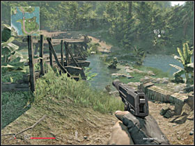 sniper ghost warrior 3 how to kill big enemies