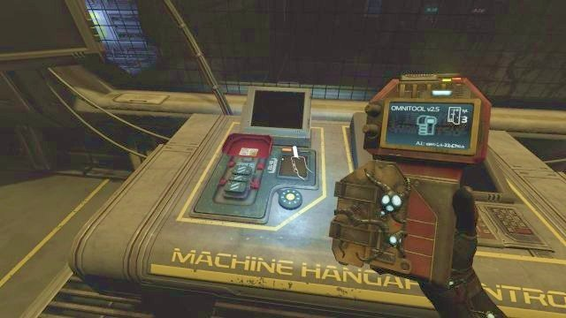soma software free download for pc