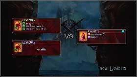 soul calibur 4 how to use soul gauge