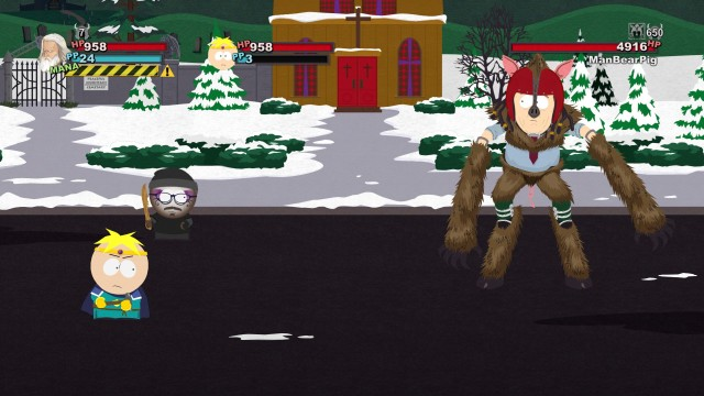 Rule 34 South Park The Stick Of Truth Myideasbedroom Com