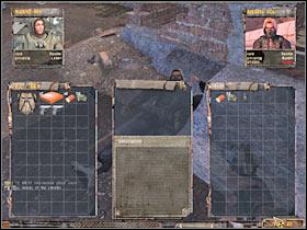 6 - Задания - Кордон - STALKER: Тень Чернобыля - Руководство по игре и прохождение игры