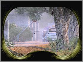 7 - Армейская база - Подробная карта - Научно-исследовательский институт Агропром - STALKER: Тень Чернобыля - Руководство по игре и прохождение игры