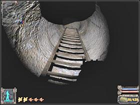 Первое, что здесь нужно сделать, это подобрать ближайший артефакт - Огненный шар (# 1) - Квесты - Агропром RI Sewers - STALKER: Shadow of Chernobyl - Руководство по игре и прохождение игры