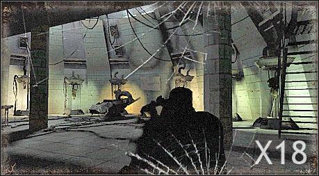 Картинка 1 из 49