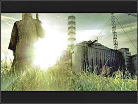 Теперь вам нужно будет выйти из лаборатории - X18 - Задания - Темная долина - STALKER: Shadow of Chernobyl - Руководство по игре и прохождение игры