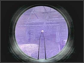 3 - Задания - Армейские склады - STALKER: Тень Чернобыля - Руководство по игре и прохождение игры