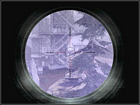 19 - Задания - Склады армии - STALKER: Тень Чернобыля - Руководство по игре и прохождение игры