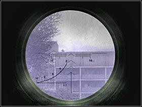 4 - Задания - Припять - STALKER: Тень Чернобыля - Руководство по игре и прохождение игры