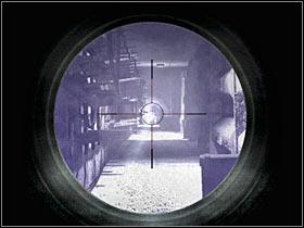 1 - Саркофаг - Квесты - Чернобыльская АЭС - STALKER: Shadow of Chernobyl - Руководство по игре и прохождение игры