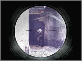 2 - Секретная лаборатория - Задания - Чернобыльская АЭС - STALKER: Shadow of Chernobyl - Руководство по игре и прохождение игры