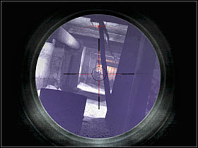 Вы должны будете убедиться, что область была защищена - Секретная лаборатория - Квесты - Чернобыльская АЭС - STALKER: Shadow of Chernobyl - Руководство по игре и прохождение игры