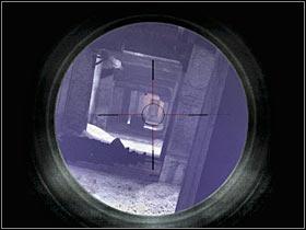 Продолжайте движение к месту назначения - Секретная лаборатория - Задания - Чернобыльская АЭС - STALKER: Shadow of Chernobyl - Руководство по игре и прохождение игры