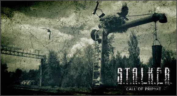 This guide contains a full walkthrough of all missions in S - S.T.A.L.K.E.R.: Call of Pripyat - Game Guide and Walkthrough