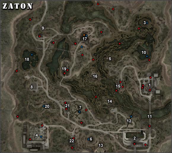 https://guides.gamepressure.com/stalkercallofpripyat/gfx/word/718536718.jpg
