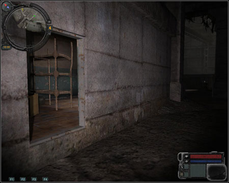 4 - Walkthrough - The road to Pripyat - Walkthrough - S.T.A.L.K.E.R.: Call of Pripyat - Game Guide and Walkthrough