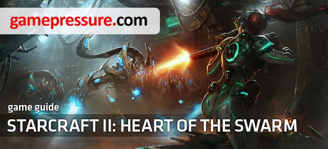 http://guides.gamepressure.com/starcraftiiheartoftheswarm/gfx/word/346428687.jpg