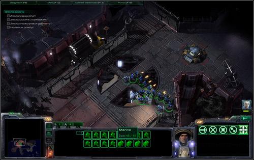 Starcraft Ghost Nova Pdf