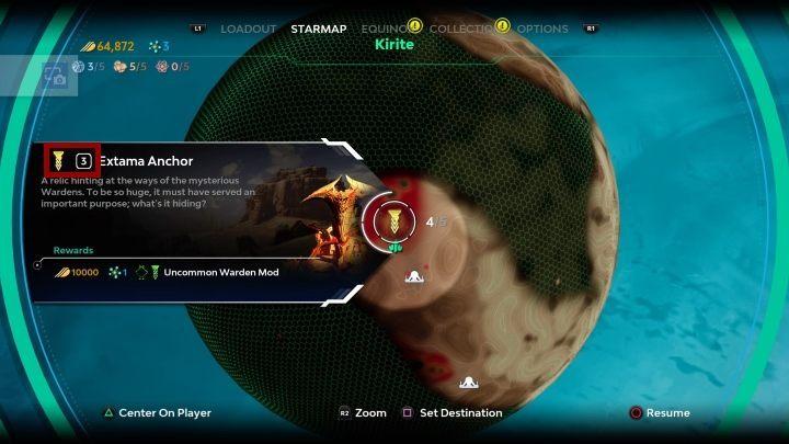Starting tips for Starlink Battle for Atlas - Starlink Battle for