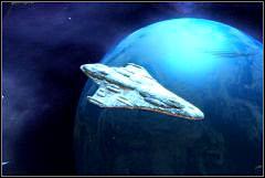 star wars empire at war guide
