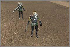 Land combat | Rebel Training - Star Wars: Empire at War Game Guide