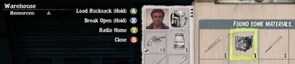 state of decay home base guide