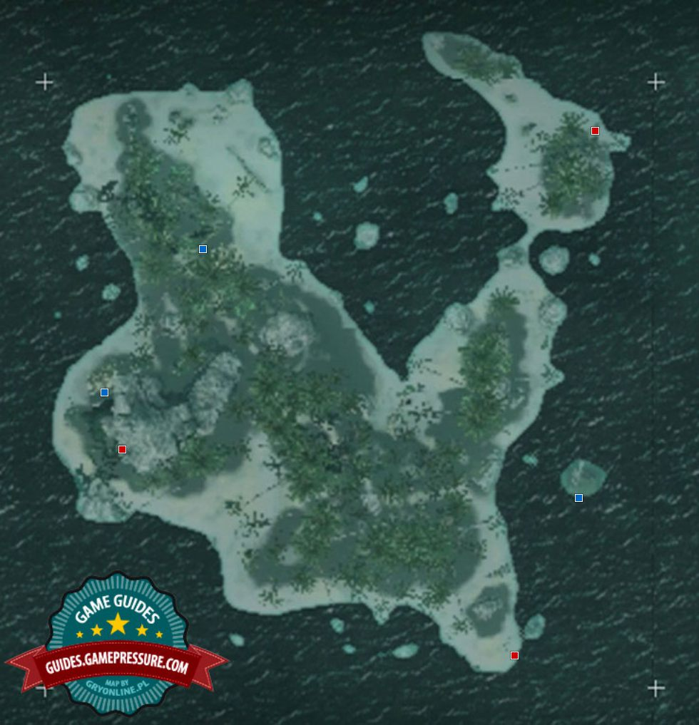 Cayman sound plantations collectibles and important places map of cayman sound collectibles assassins creed iv black flag gumiabroncs Gallery