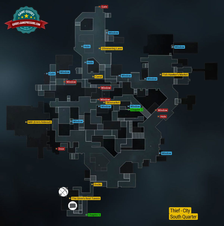 Free Bridge Games For Iphone
