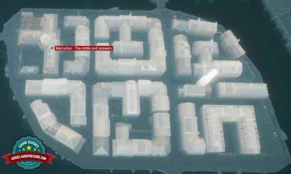 Map of Ile Saint Louis - Ile de la Cite - Paris Stories 847bfa2cddd4