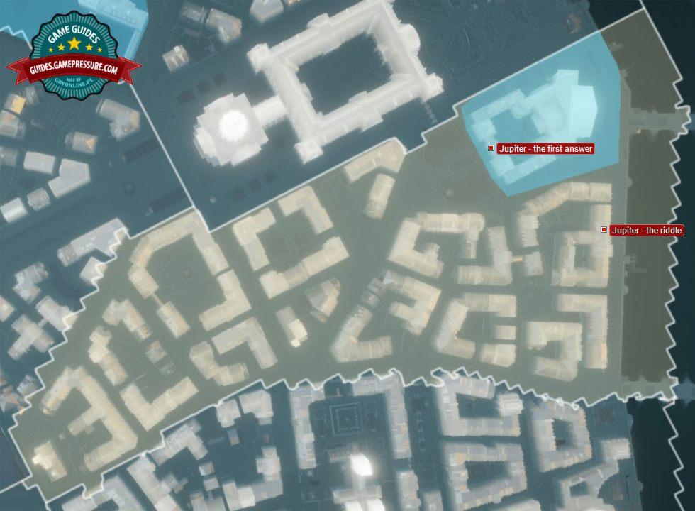 map of saint thomas daquin les invalides paris stories and nostradamu enigmas assassins creed unity