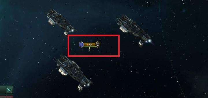 General information   Fleet - Stellaris Game Guide   gamepressure.com