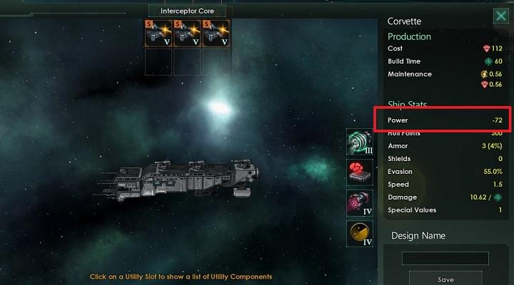Ship designer   Fleet - Stellaris Game Guide   gamepressure.com
