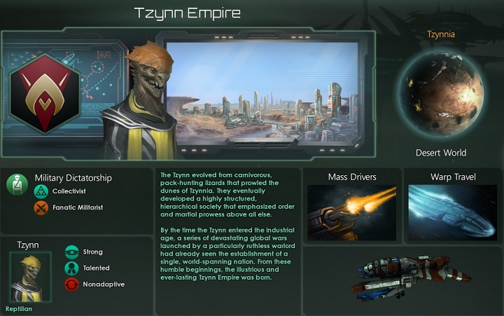 stellaris how to take over a planet with a military