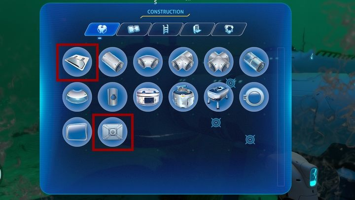 How To Repair A Base In Subnautica Subnautica Game Guide Gamepressure Com Let's all band together and boycott the game until they make the scanner room scrollable. how to repair a base in subnautica