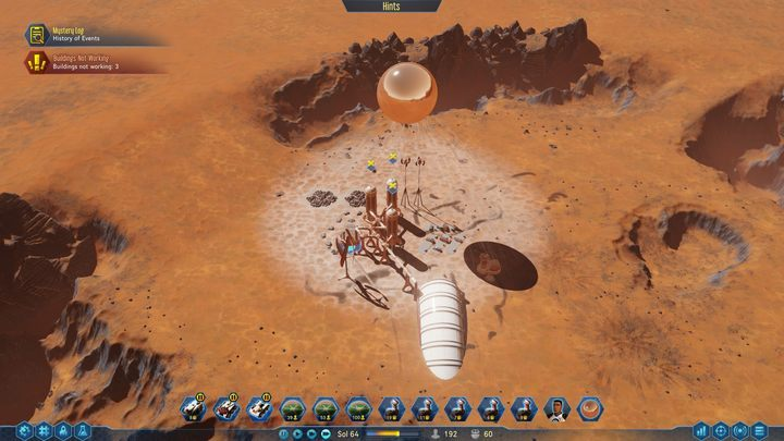 mars rover game tips - photo #21