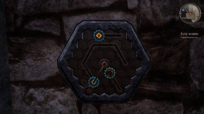 Этот квест полон сложных головоломок - Gears |  Головоломки в The Bards Tale 4 - Пазлы - The Bards Tale 4 Game Guide