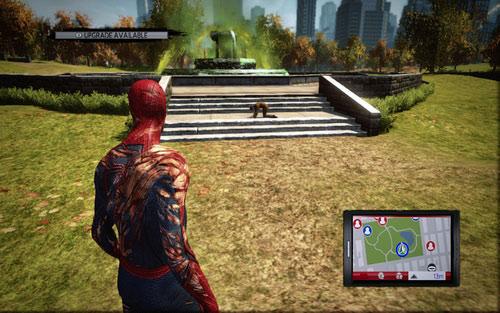 the amazing spider man 2 oyunu crack nasl yaplr