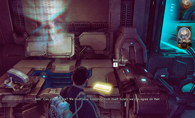 Chapter iv not of this earth documents and letters for Bureau xcom declassified walkthrough