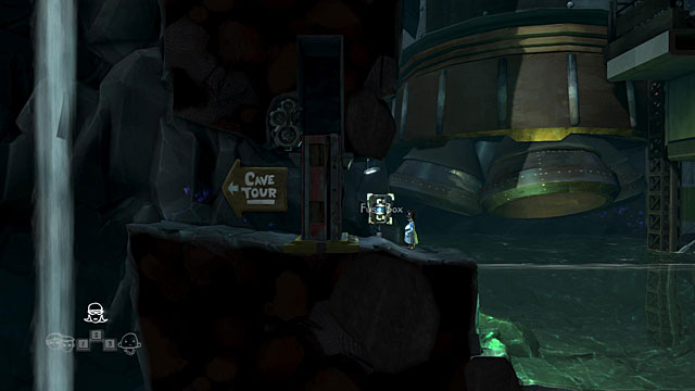 373529187 the scientist locations for specific characters the cave game the cave fuse box at aneh.co