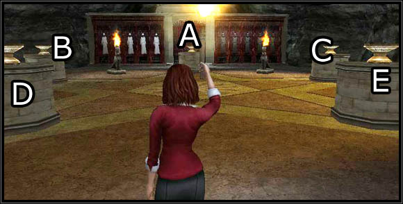 the secrets of da vinci code game