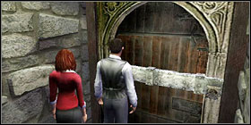 7 - Temple Church - Walkthrough - The Da Vinci Code - Game Guide and Walkthrough